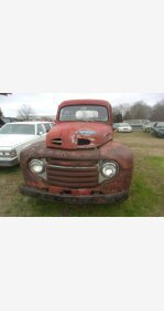 1949 Ford F1 for sale 101085350