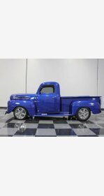 1949 Ford F1 for sale 101087492