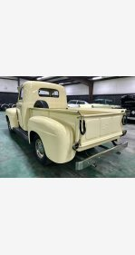 1949 Ford F1 for sale 101090853