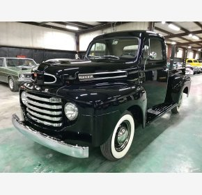 1949 Ford F1 for sale 101108828
