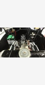 1949 Ford F1 for sale 101158397