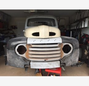 1949 Ford F1 for sale 101208176