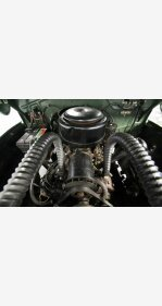 1949 Ford F1 for sale 101322721