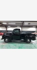 1949 Ford F1 for sale 101355238