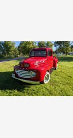 1949 Ford F1 for sale 101359453