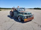 1949 Ford F1 for sale 101366303