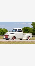 1949 Ford F1 for sale 101489100