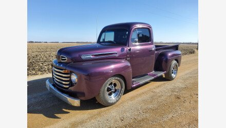 1949 Ford F1 for sale 101491122
