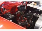 1949 Ford F1 for sale 101547698