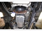 1949 Ford F1 for sale 101556577