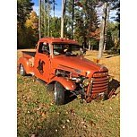 1949 Ford F1 for sale 101583200