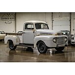 1949 Ford F1 for sale 101606077