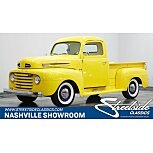 1949 Ford F1 for sale 101607482