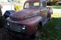 1949 Ford F3 for sale 101182474