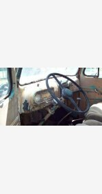 1949 Ford Other Ford Models for sale 100871141
