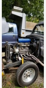 1949 Ford Other Ford Models for sale 100970632