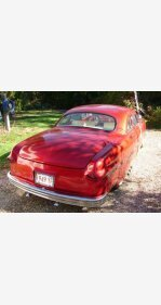 1949 Ford Other Ford Models for sale 100988348