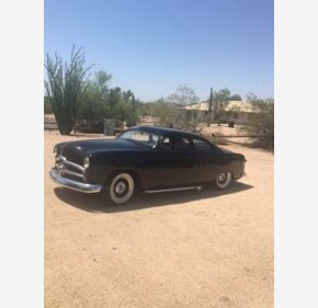 1949 Ford Other Ford Models for sale 101018123