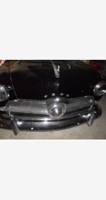 1949 Ford Other Ford Models for sale 101047890