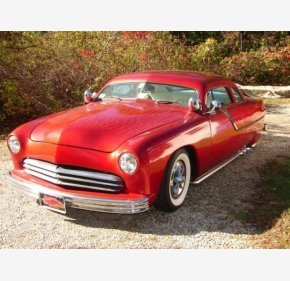 1949 Ford Other Ford Models for sale 101053651