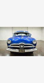 1949 Ford Other Ford Models for sale 101099146