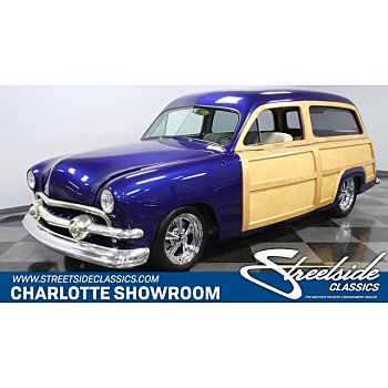 1949 Ford Other Ford Models for sale 101289463