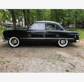 1949 Ford Other Ford Models for sale 101343187