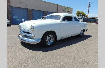 1949 Ford Other Ford Models for sale 101359183