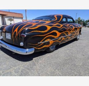 1949 Ford Other Ford Models for sale 101360079