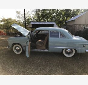 1949 Ford Other Ford Models for sale 101392272
