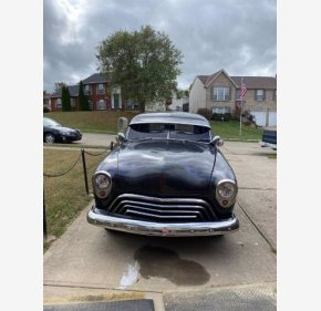 1949 Ford Other Ford Models for sale 101393418