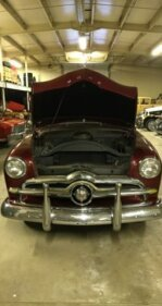 1949 Ford Other Ford Models for sale 101406586