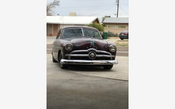 1949 Ford Other Ford Models for sale 101358342