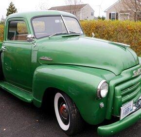 1949 GMC Custom for sale 101135822