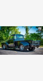 1949 GMC Other GMC Models for sale 101348090