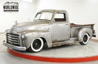 1949 GMC Pickup for sale 101439419
