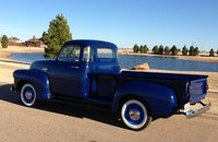 1949 GMC Pickup for sale 101335146