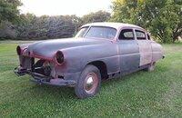 1949 Hudson Commodore for sale 100777495