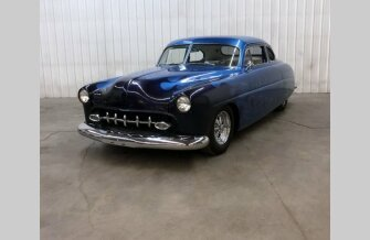 1949 Hudson Commodore for sale 101322203
