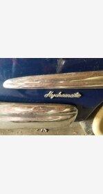 1949 Lincoln Cosmopolitan for sale 101080110