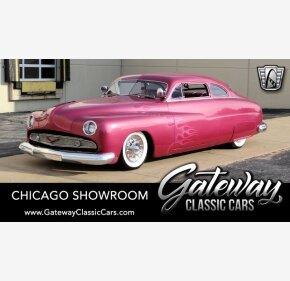 1949 Lincoln Cosmopolitan for sale 101245830