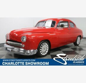1949 Lincoln Cosmopolitan for sale 101289466
