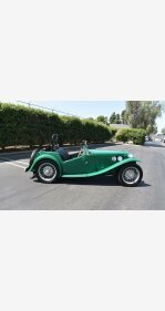 1949 MG TC for sale 101380824