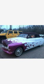 1949 Mercury Custom for sale 101185579