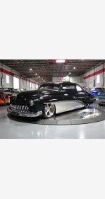 1949 Mercury Custom for sale 101343506