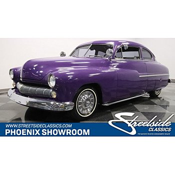 1949 Mercury Other Mercury Models for sale 101094322