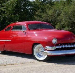 1949 Mercury Other Mercury Models for sale 100904585