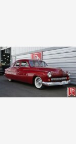 1949 Mercury Other Mercury Models for sale 100976999