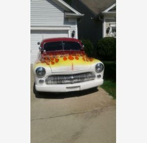 1949 Mercury Other Mercury Models for sale 100978575