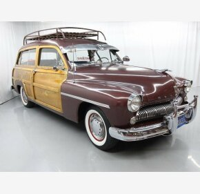 1949 Mercury Other Mercury Models for sale 101012785